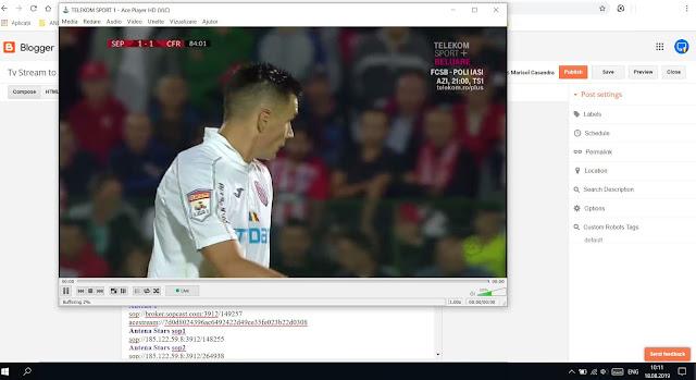 Canale românești online protocol Sopcast si Acestream verificate toate august 18-08-2019