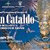 Taranto. Festeggiamenti in onore di San Cataldo