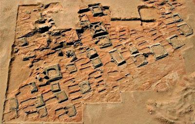 Resultado de imagen de mostageda egipto