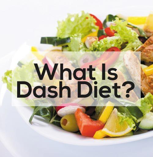 el mejor dieta del mundo