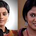 सिर्फ रंग गोरा होने से सफलता नहीं मिलती, टीवी जगत की इन 7 अभिनेत्रियों ने साबित किया!