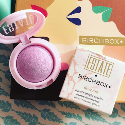 Birchbox-Estate-Cosmetics