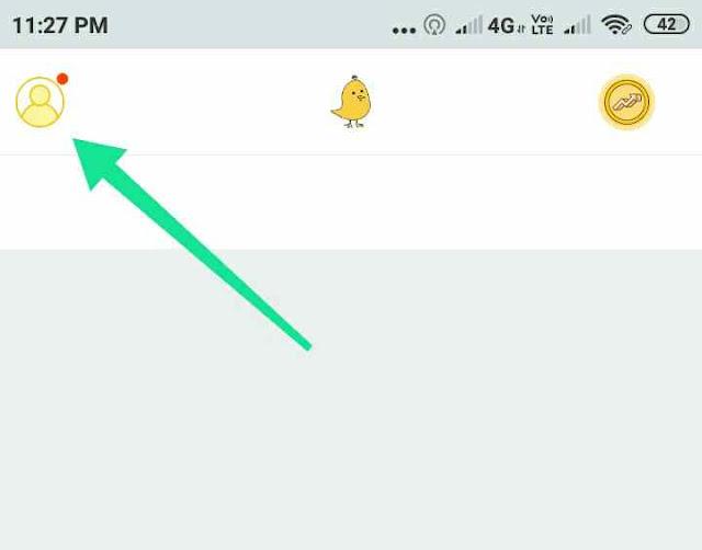 Koo app क्या है? इसे कैसे use करें