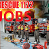Jobs in Rescue 1122 Swat Chitral Kohat