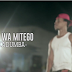AUDIO | Nay Wa Mitego - AKADUMBA | DOWNLOAD - Robymzik.com