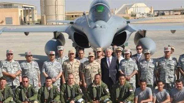 عاجل الاعلان عن  قبول دفعة جديدة للالتحاق بالكليات والمعاهد العسكرية
