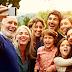 Rahasia Keluarga Bahagia Dan Harmonis