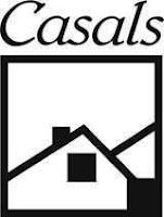 Editorial Casals [logo]