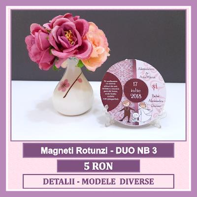 https://www.bebestudio11.com/2018/05/magneti-rotunzi-nb3-nunta-botez.html