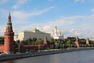 Картинки про родину россию