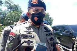 TNI-Polri Terus Buru KKB