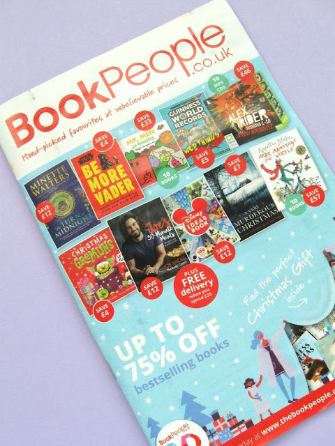 https://www.thebookpeople.co.uk/webapp/wcs/stores/servlet/qs_product_tbp?productId=698615