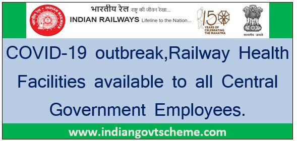 Railway+Health+Facilities