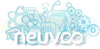 Neuvoo.com Enjin Pencarian Kerja Kosong Terkini