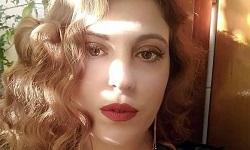 Η αιτία θανάτου της Νίκης Λειβαδάρη στα 33 της χρόνια