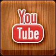 https://www.youtube.com/channel/UCikiRXHA3x6yyqO5kC9dUFQ