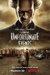 Download A Series of Unfortunate Events (2019) (Season 3 All Episodes) [English] 480p || 720p