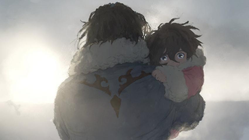 all anime film premiere in 2021