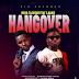 Audio | Beka Flavour Ft G. Nako – Hangover