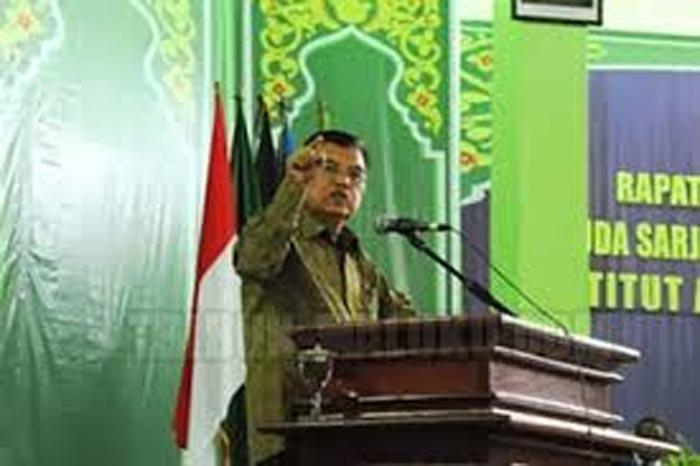 Ambon, Tribun-Maluku.com : Institut Agama Islam Negeri (IAIN) Ambon merayakan Dies Natalis ke VII bersamaan dengan pelaksanaan Wisuda periode II angkatan ke-VIII yang bertempat di Gedung Olah Raga (GOR) IAIN Ambon, Sabtu (28/12).