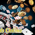 Learn to play gclub and various betting games. Which we open all services