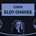 #CopaEloyChaves - Playoffs começam neste domingo e agitam campo do Grêmio Eloy
