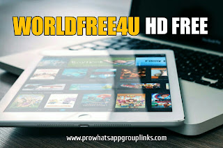 Worldfree4u 300mb hindi dubbed dual audio movies