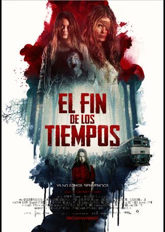 Apocalipsis El Fin De Los Tiempos Película Completa En Español Hd