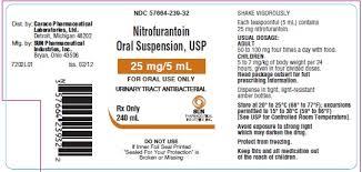 prednisolone 15mg/5ml for baby