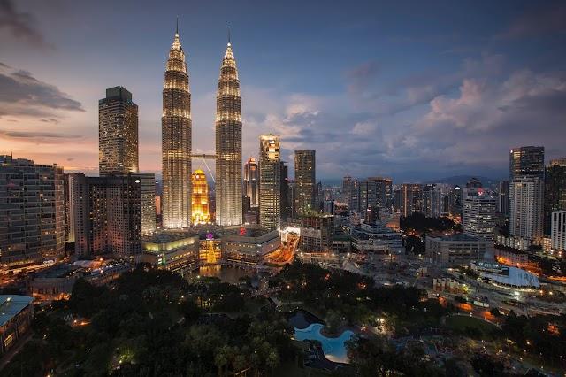 Biasa Di Indonesia Tapi Dilarang Diluar Negeri