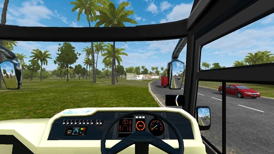 mod max hdd tentrem bussid