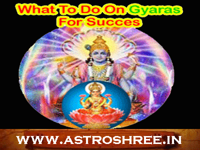 money making totkay for gyaras by astrologer
