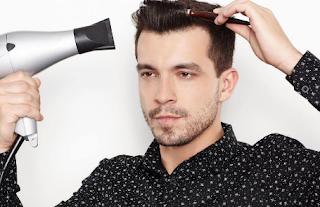 Bikini Area Hair Removal- Adalah Laser Pilihan Terbaik