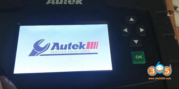 autek-ikey820-add-token-2