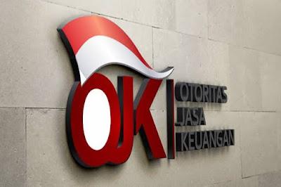 OJK Luncurkan Roadmap Pengembangan Perbankan Indonesia (RP2I) 2020-2025