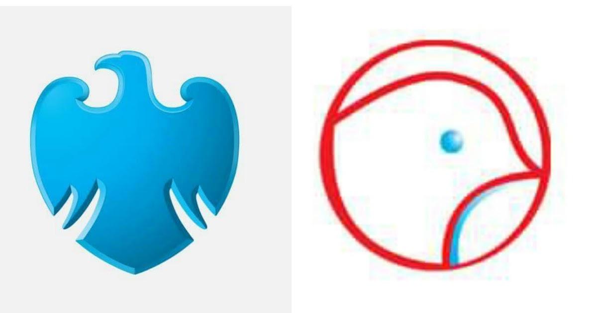 Barclays,Posta Partner To Bring Services Closer Home - Loans Kenya Blog