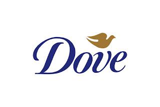 Promoção Dove 2019