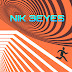 Nik 3Eyes debut single