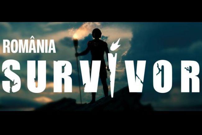 O noua sansa pentru Survivor Romania