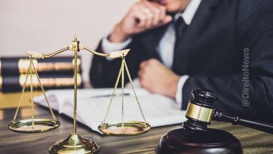 suspeita covid prazos escritorio tres advogados