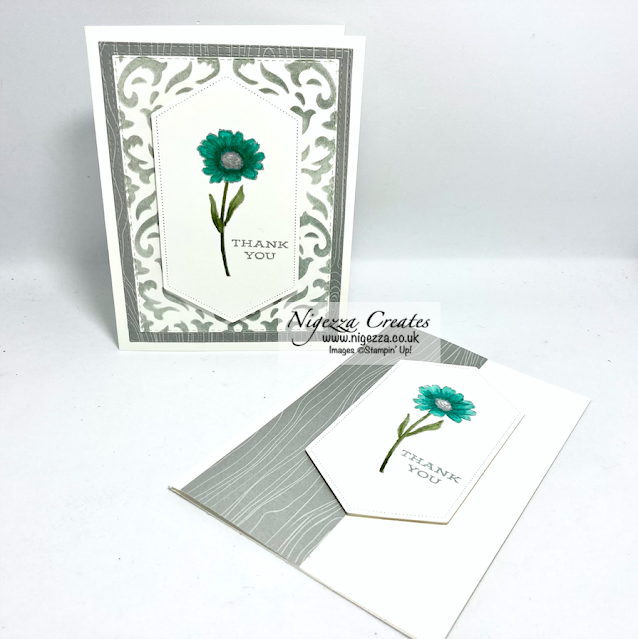 Colour Challenge For Colour Combo Blog Hop With Four  Season Floral