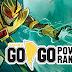 Lord Drakkon retorna em prévia de Go Go Power Rangers #23