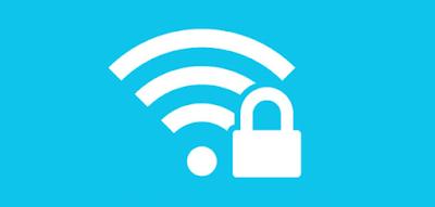 5 Aplikasi Pembobol Wifi Dijamin Berhasil