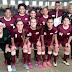 Após título da Metropolitana, futsal feminino de Jundiaí estreia na Copa Campinas