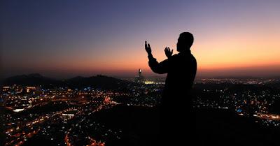 Inilah 9 Persiapan Fisik dan Lingkungan Menjelang Ramadan www.guntara.com