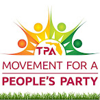 TPA Peoples Party