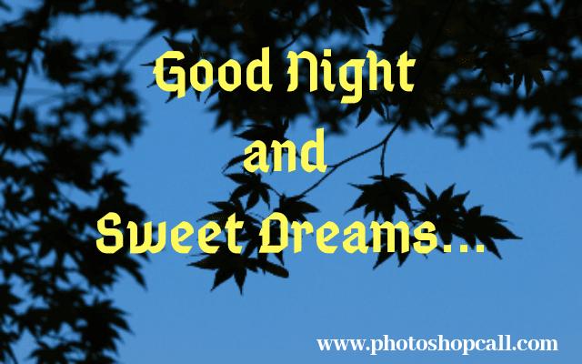 good-night-shayari-images-hd