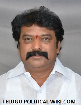 Gummanur Jaya Ram