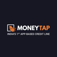 Fintech leader MoneyTap secures Rs. 500 crore, raises Series B for growth