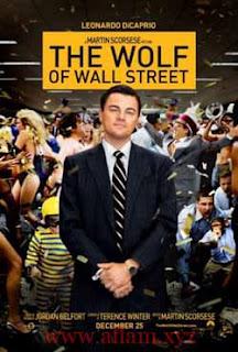مشاهدة فيلم The Wolf of Wall Street 2013 مترجم